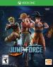 JumpForceXBONEUS.jpg