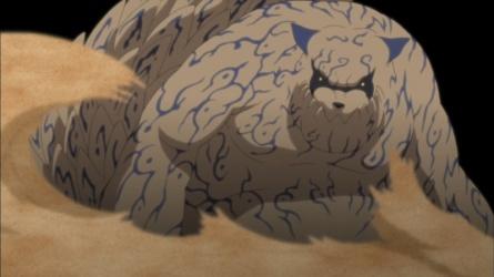 Shukaku Anime.jpg