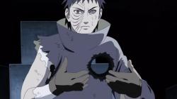 NarutoShippuuden371.jpg