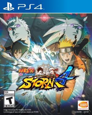 Storm4PS4.png