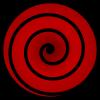 IndraDoujutsu.png