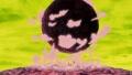 RikudouChibaku.jpg