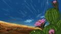 KaktusGenjutsu.jpg