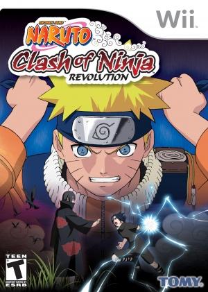 ClashOfNinjaRevolution.jpg
