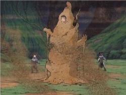 Sabaku-Kyu.jpg
