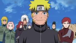 NarutoShippuuden449.jpg