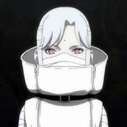 Hiruko01.png
