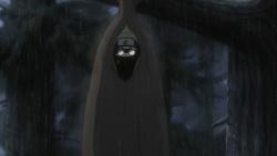 Naruto Shippuuden 94.jpg