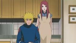 Minato and Kushina tell Jiraiya.jpg