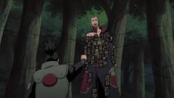 Hidan and Shikamaru.jpg