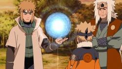 NarutoShippudenEpisode441.jpg