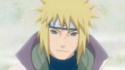 NarutoShippuuden168.jpg