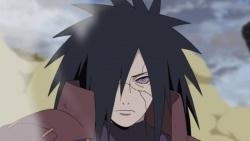 NarutoShippuuden322.jpg