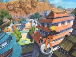 Naruto Home.jpg