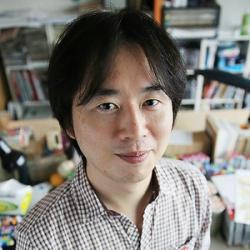 Kishimoto Masashi.jpg
