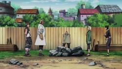 NarutoShippuuden286-1.jpg