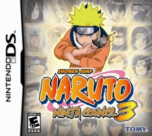NarutoNinjaCouncil3.jpg