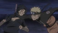 NarutoShippuuden446.jpg