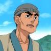 Rokusuke.jpg