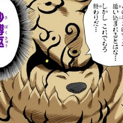 Ichibi Manga.png