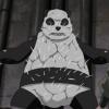 Nagatos Panda.jpg