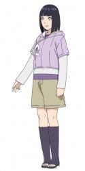 Hinata full anime.jpg