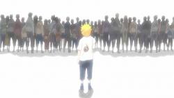NarutoShippuuden174.jpg