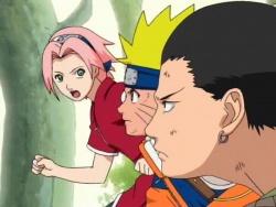 Naruto Episod 69.jpg