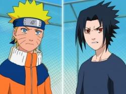 Naruto seria 107.jpg
