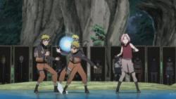 NarutoShippuuden290.jpg
