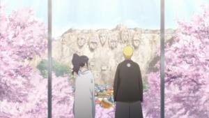 NarutoShippuuden500.jpg