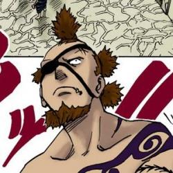 Waraji Manga.jpg