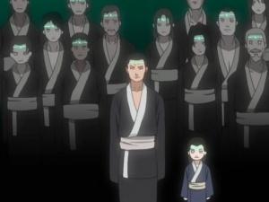 Hyuga Clan 2.jpg