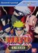Naruto (Wonderswan).png