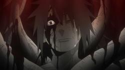 NarutoShippuden345.jpg