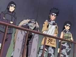 Team Orochimaru.jpg