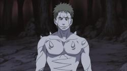 NarutoShippudenEpisode279.jpg