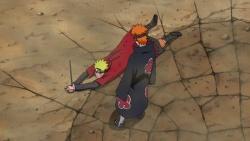 NarutoShippuuden165.jpg