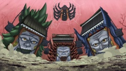 NarutoShippuuden304.jpg