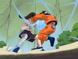 Naruto protiv Neji.jpg