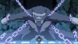 Son Goku and Naruto.jpg
