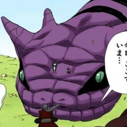 Manda manga.jpg