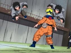 Naruto protiv Kiba.jpg