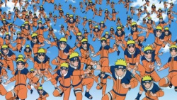 NarutoShippuuden439.jpg