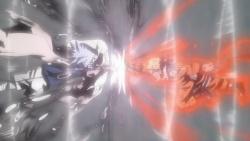 NarutoShippuuden260.jpg