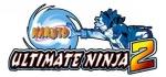 UltimateNinja2Logo.jpg