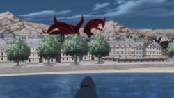 NarutoShippuuden293.jpg