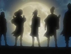 Sasuke and Four.jpg
