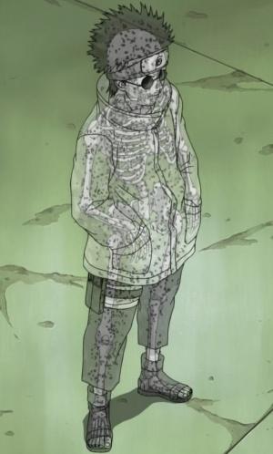 Shino body.png