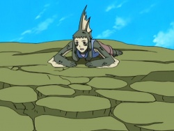 Naruto172.jpg